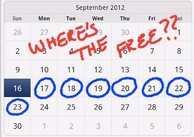 September-2012-Calendar
