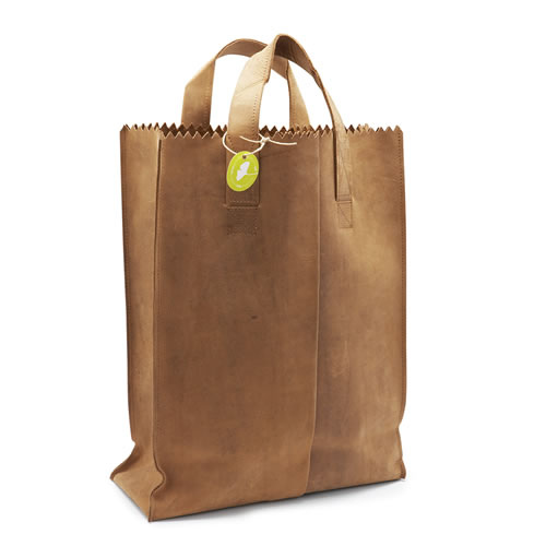 Bag Leather7