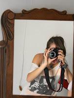 CanonCanonCanon♥