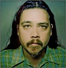 Chi Cheng Bassist for Deftones Passes Away