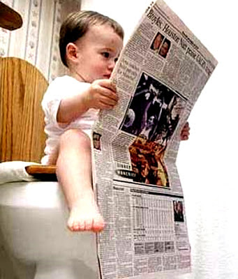 http://2.bp.blogspot.com/-DrO9AzxPNKw/URKtUzfO7JI/AAAAAAAAAKI/qINBleSuujs/s200/1289875722_clever-baby-reading-newspaper.jpg