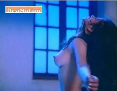 deepa sahi sex scene