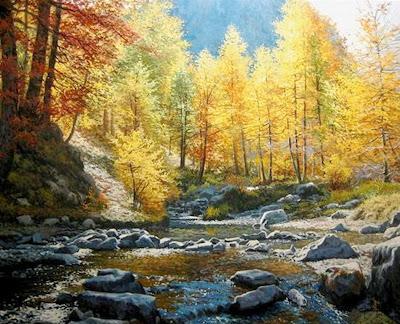 paisajes-campestres-naturales