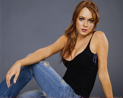 lindsay_lohan_hollywood_celebrity_hot_wallpaper_07_sweetangelonly.com