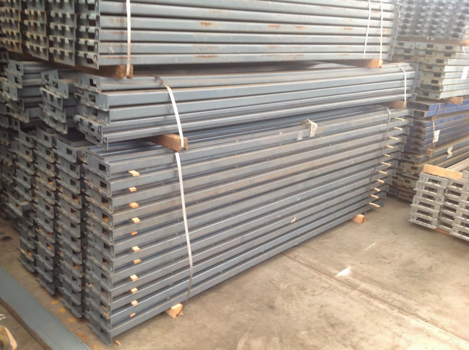 Accessori vari scaffalature metalliche e scaffali metallici