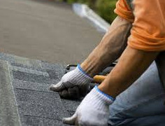 Roofing solutions with a family owned company