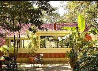 Fotos de jardin jardines de casas modernas peque as for Jardines de casas pequenas