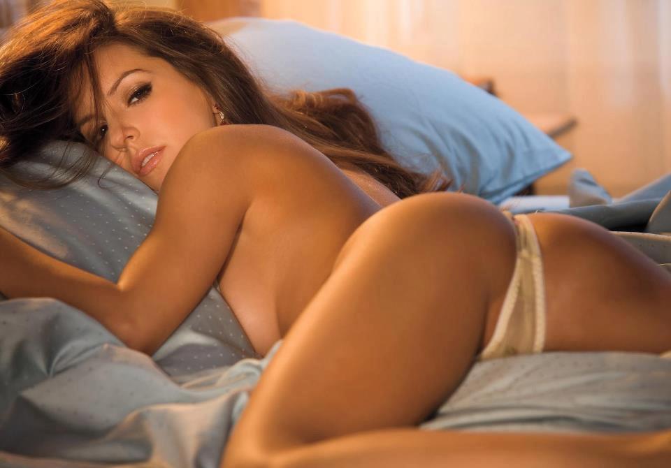 красотки секс девушки фото