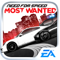 Need For Speed Most Wanted Com Data expecifica para cada GPU