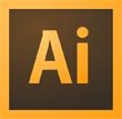 Adobe Illustrator CS6 Full Crack 1