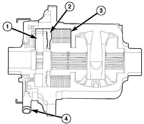 Yamaha Outboard Fuel System Diagram on wiring diagram for yamaha 703 remote control