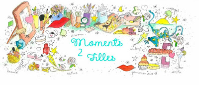 Moments 2 filles