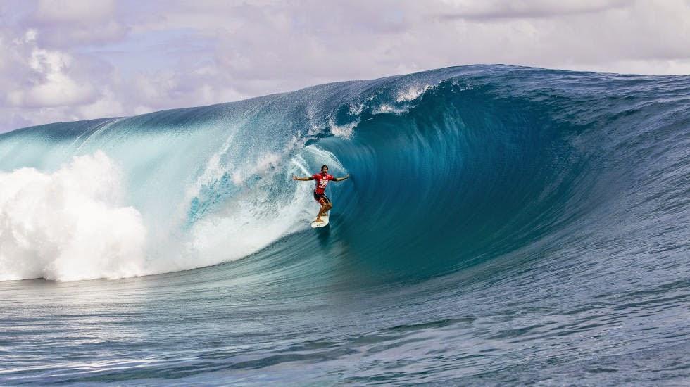 Billabong Pro Tahiti 2014 Ronda2 14 Foto ASP Kirstin