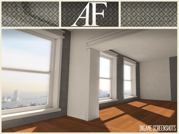 Https://marketplace.secondlife.com/p/AF NEW YORK Studio Apartment/3515074