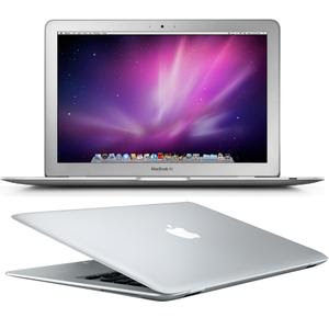 MacBook Air 11-inch 128GB MC969ZP/A