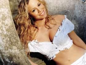 Frases de fama de Mariah Carey
