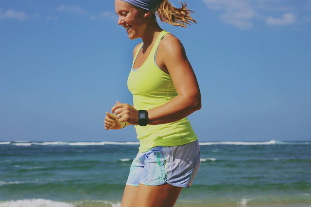 lululemon wind-chill-run-times-energy-bra ray-cool-racerback
