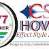 Konsep Membuat Efek Hover Dengan CSS