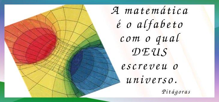 Well-known PROJETO VIRTUAL DE ESCRITA COLETIVA A DISTÂNCIA- MELHOR GESTÃO  MT96