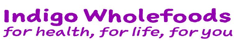 Indigo Wholefoods