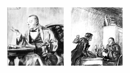 porfirij-petrovich-prestuplenie-i-nakazanie-familija-portret-harakteristika-obraz