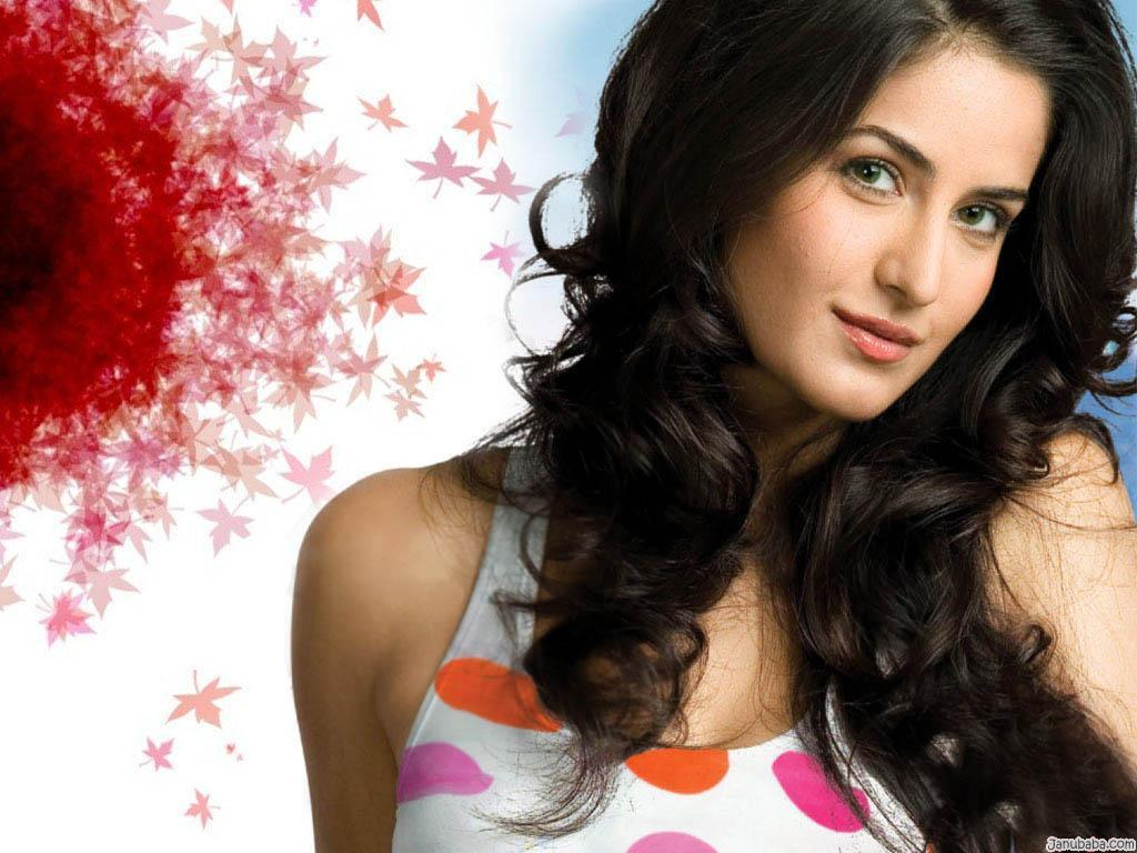 Katrina Kaif Wallpapers New