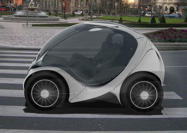 هيريكو ... سيارة المدينة ... سيارة المستقبل القادمة 5_hiriko.jpg