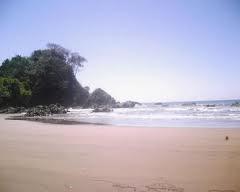 Las 3 Mejores Playas de Costa Rica
