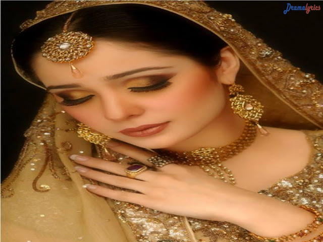 Juggan Kazim HD Drama And Model Wallpapers