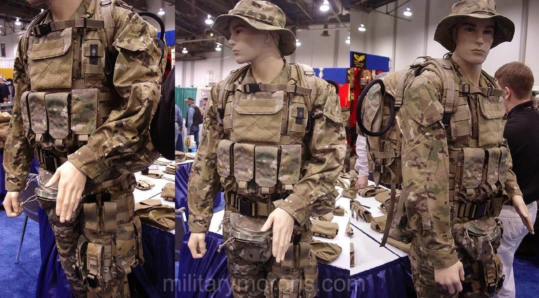 ocp army uniforms scorpion uniforms us patriot tactical