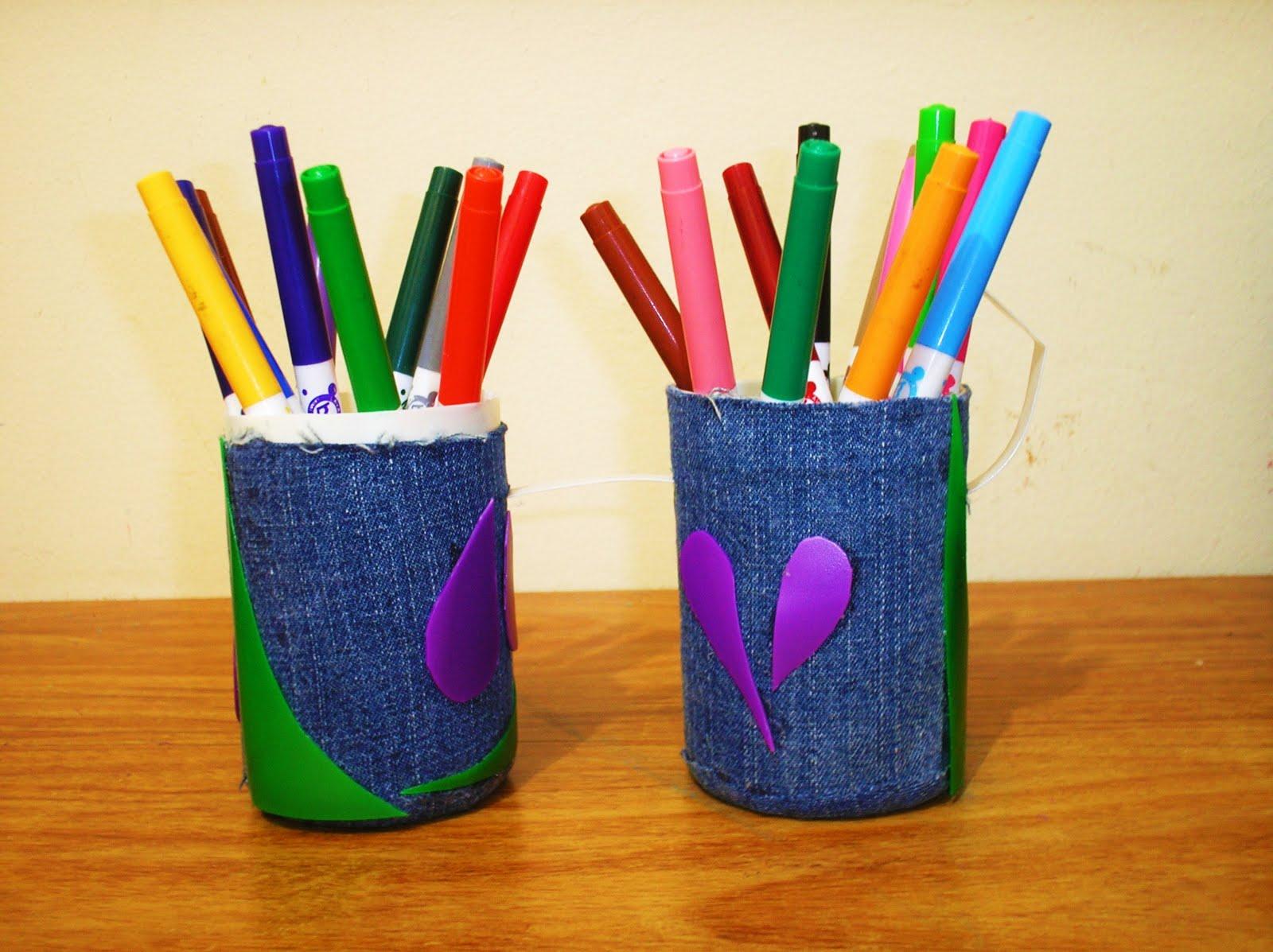 Aparador Suspenso Como Fazer ~ Sonhos e Alegrias Artesanato Sustentável O Colorido das Embalagens de Shampoo