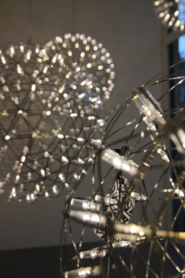 Modern Interior Design Raimond Large Led Bulbs Modern