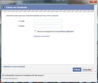 upar-fotos-facebook-menu-de-contexto-windows