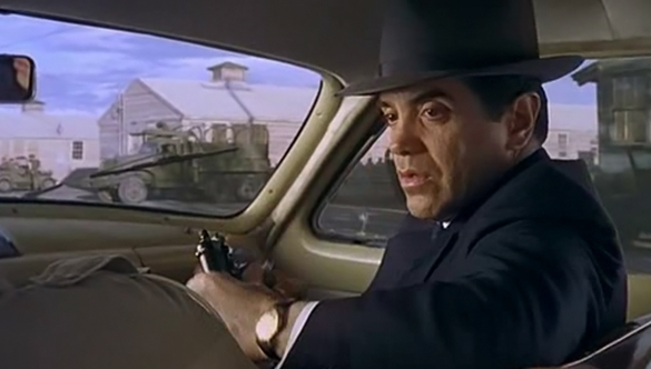 Image result for chazz palminteri mulholland falls