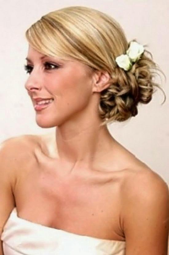 frisuren für dünnes haar ab 40