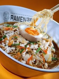 facebook Ramen38