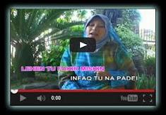 Titipan Ilahi - Anni M. Srg