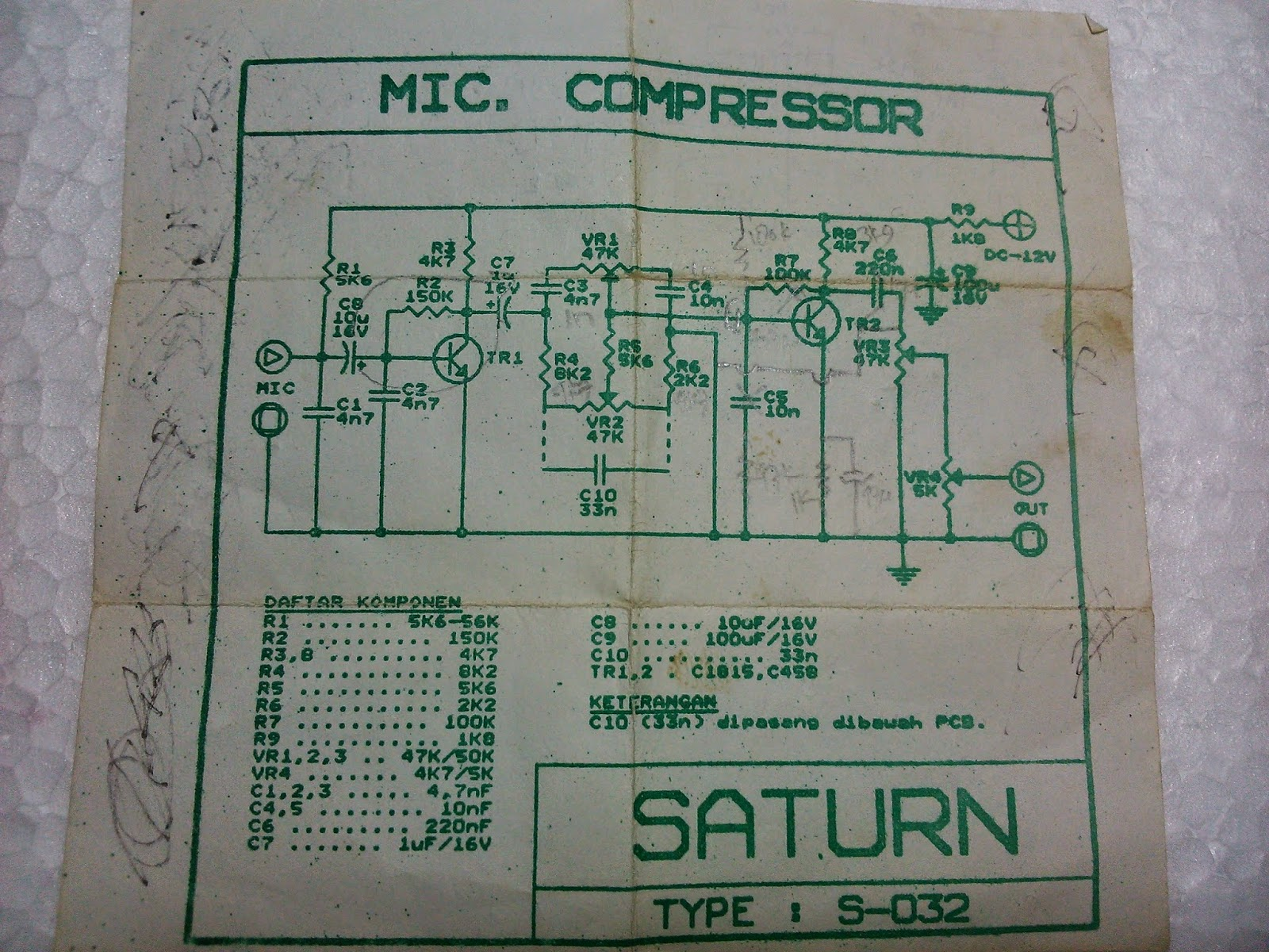 DSC_0219  Watt Amplifier Circuit Diagram on tea 2025 stereo, 1000 watts power, for ic an7135, 1w mos fet, subwoofer audio, 2n3055 power, lm35 analog signal,