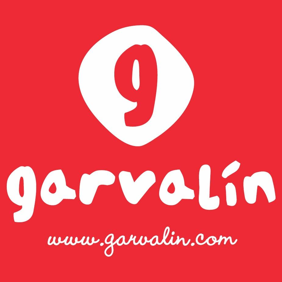 http://tienda.garvalin.com/