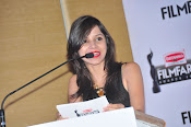 filmafare south press meet-thumbnail-9