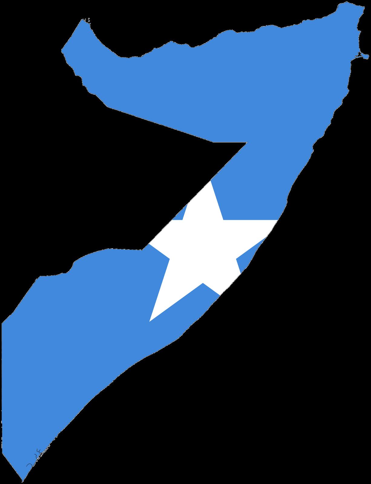 صور علم الصومال 222