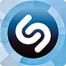 How To Download Shazam For PC
