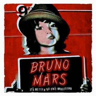 Bruno Mars – Count On Me Lyric
