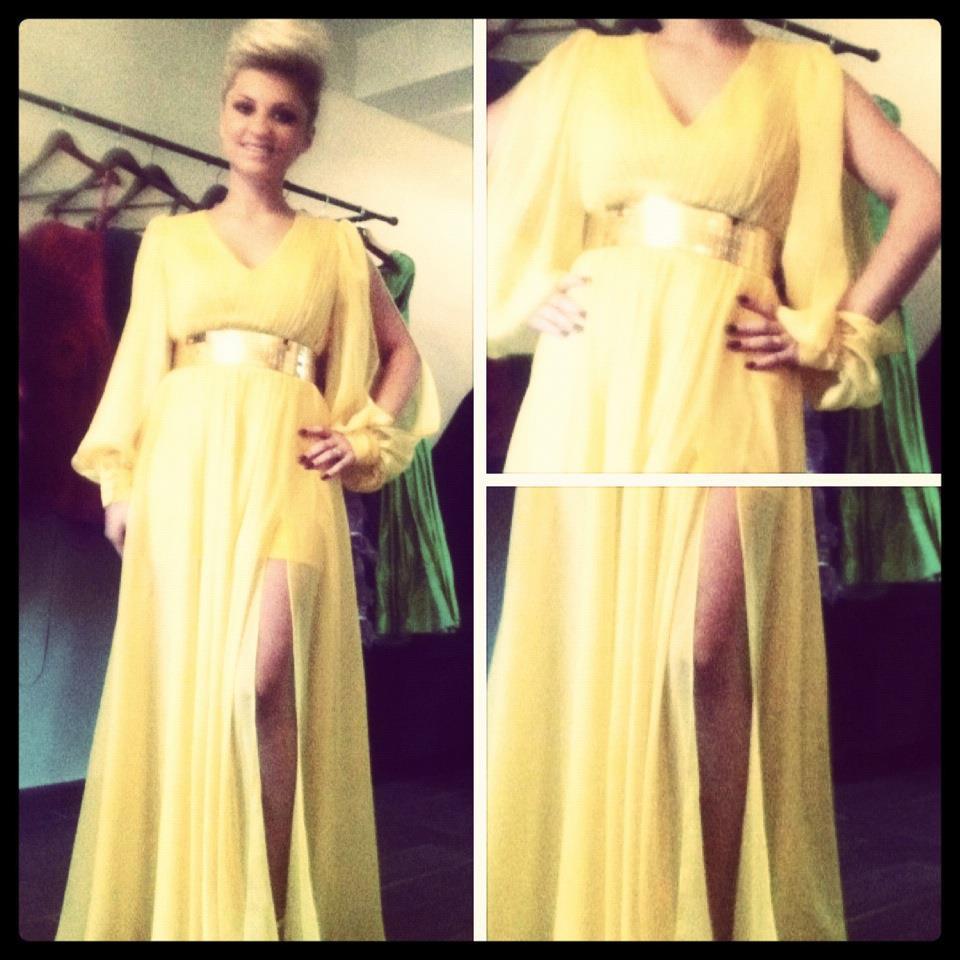 Fustana 2015 modele te fustanave 2015 dresses 2015 fustana modele te - Fustana 2015 Modele Te Fustanave 2015 Dresses 2015 Fustana Modele Te 59