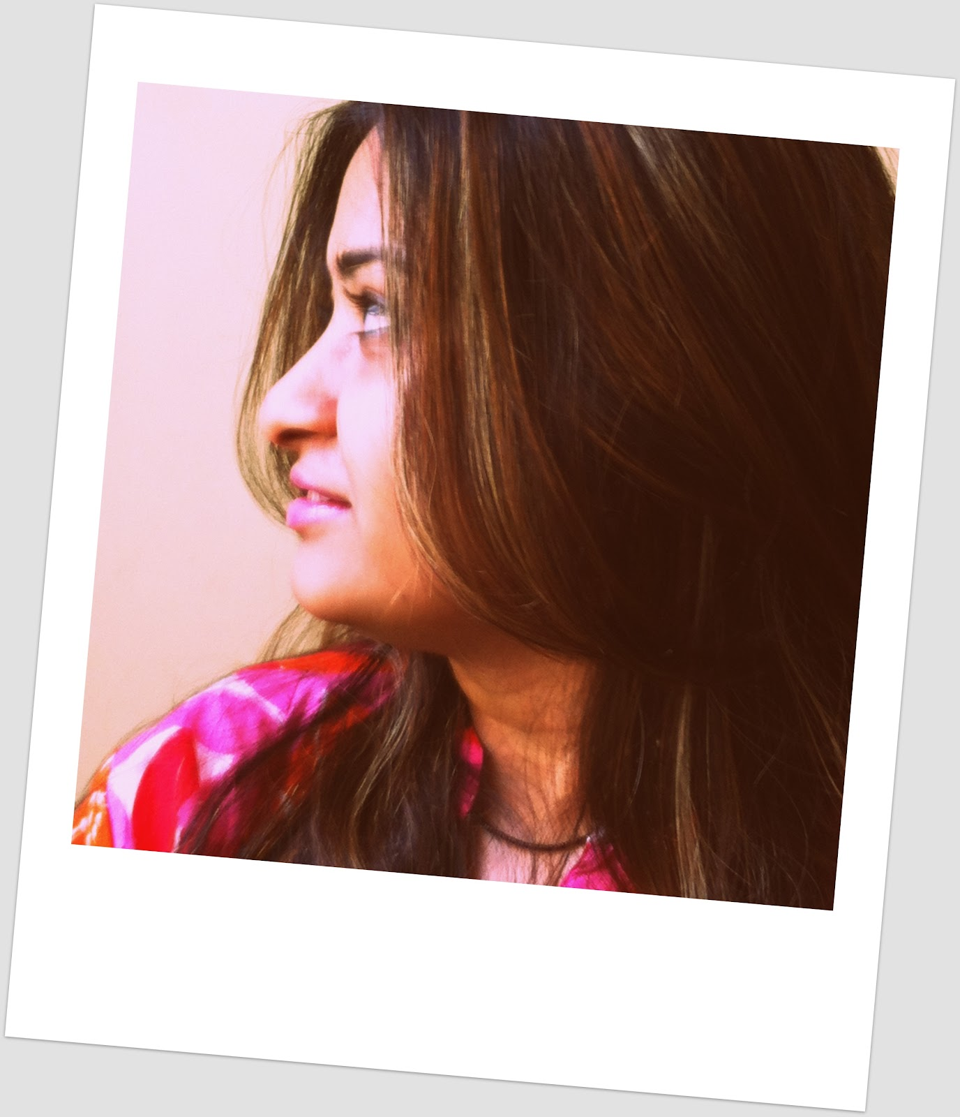 Bhakti Diaries : March 2012