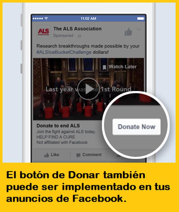 Facebook-nuevo-botón-para-donaciones-ONG