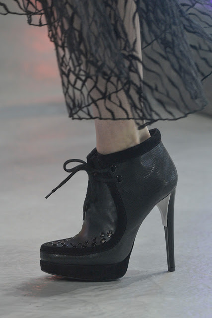 Rodarte-ElblogdePatricia-Shoes-zapatos-scarpe-calzado-chaussures-cordones