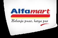 Jasa Seo Alfamart belanja puas harga pas
