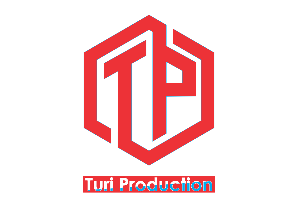 Turi Production