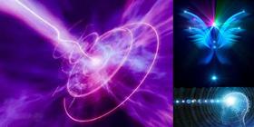 Kosmisches Geflüster: Shift Update 28/2 – 31/3